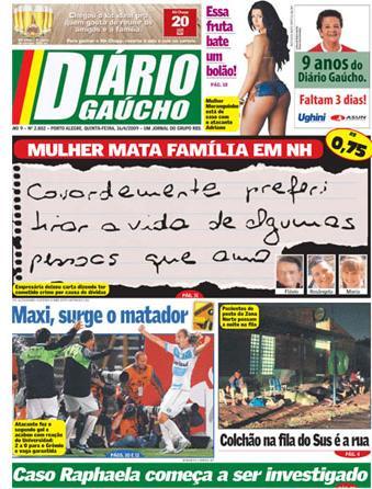 diari021