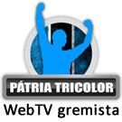 A WebTV Gremista